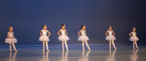 Preballet Tues cropped